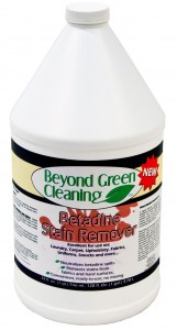 BetadineStainRemover